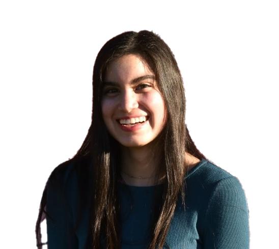 Carolina Larracilla