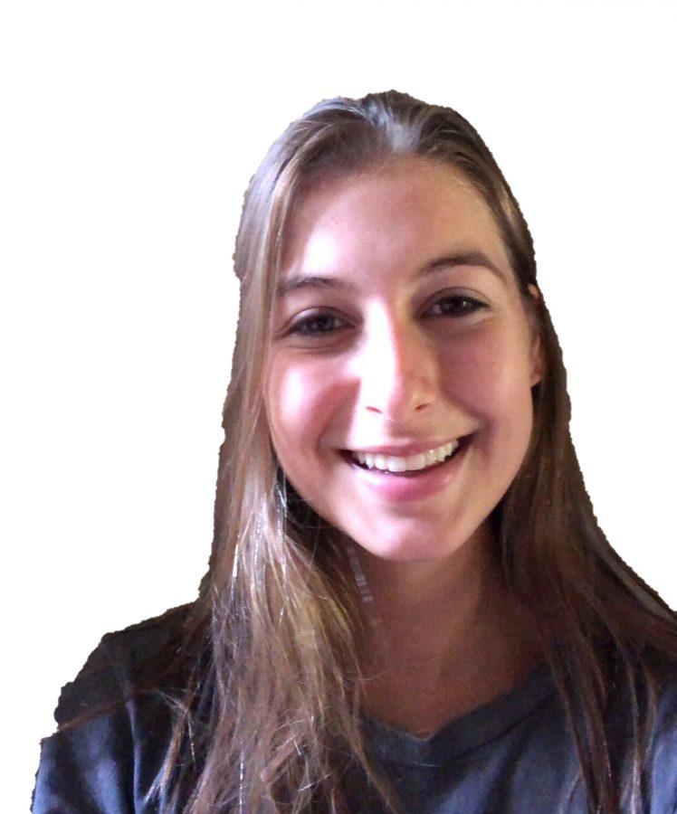 Grace Laville