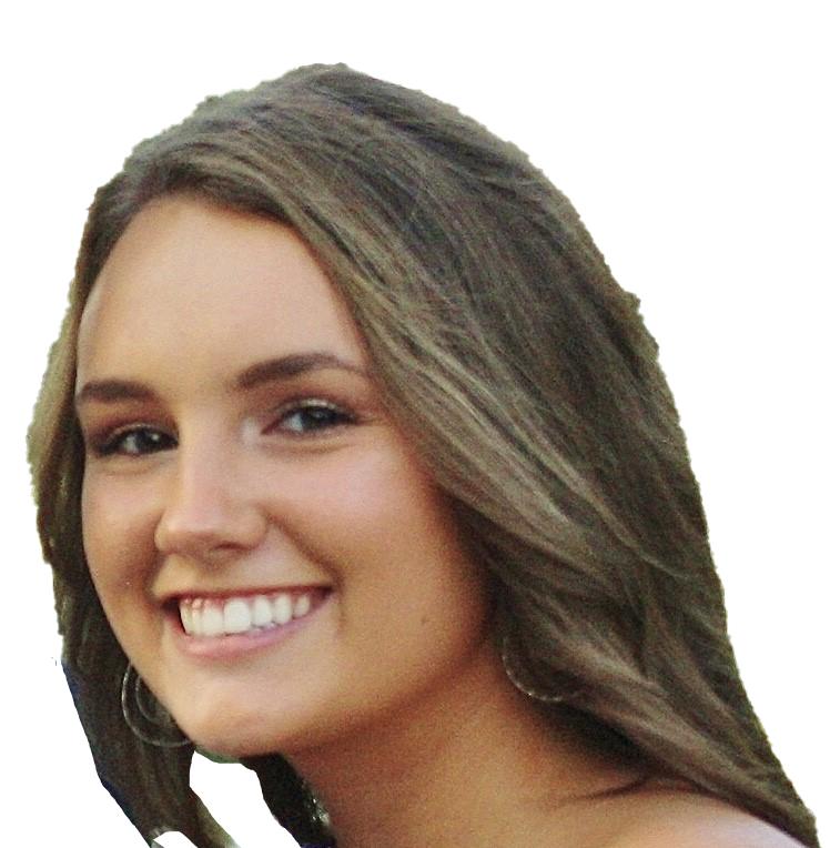 Abby McShan