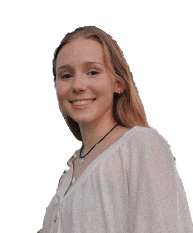 Claire Winningham