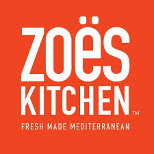 Zoes Kitchen delivers quality food at a fair price.
