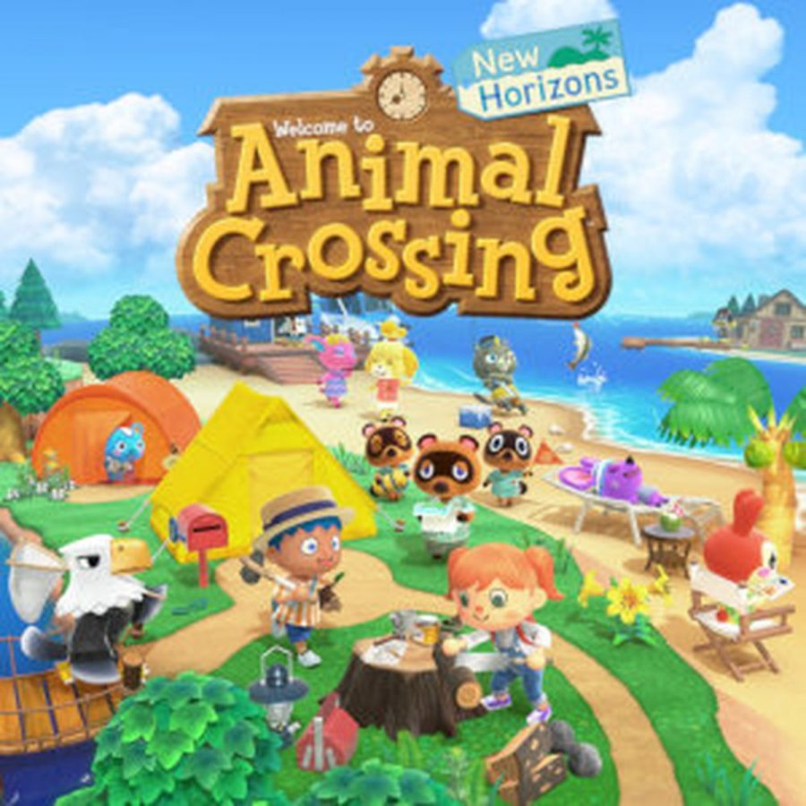 Pandemic+Playtime+with+Animal+Crossing