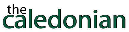 The Student News Site of The Woodlands High School