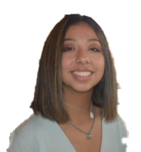 Andrea Aguilar