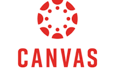 Canvas is the learning management system that TWHS uses for instruction in grades 2-12.