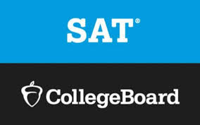 College Board is responsible for the SAT and Advanced Placement tests administered to students.