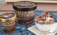 Blue Bell's newest 'Fudge Decadence' is  bomb