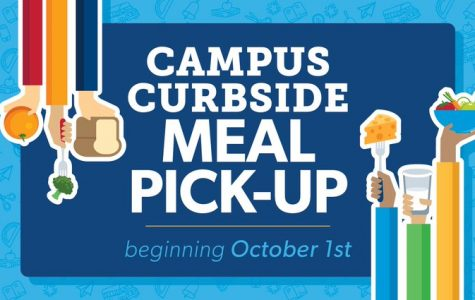 Free breakfast, lunch for all CISD students
