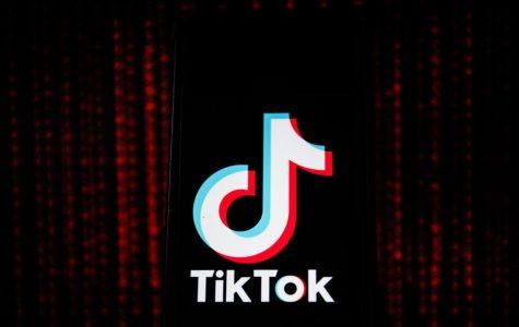 TikTok avoids US ban - for now