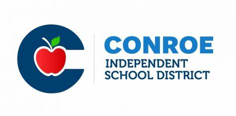 conroe-logo-color