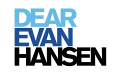 Dear Evan Hansen opened on Broadway in December, 2016 and won a Tony award for Best Musical and Best Score.