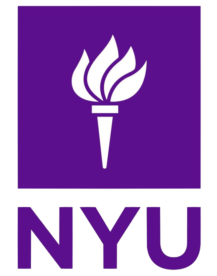 NYU will visit virtually on Thursday, Oct. 7, which is the final day of marking period 1.