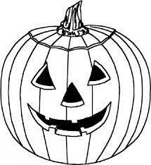 Kathryns Halloween choices